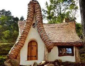 деревянная дранка