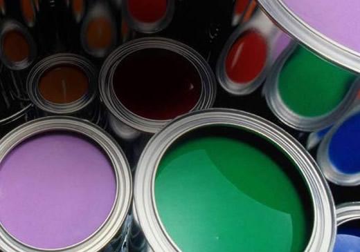 Силикатные краски для фасада