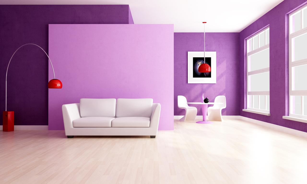 водо-диспресионная краска