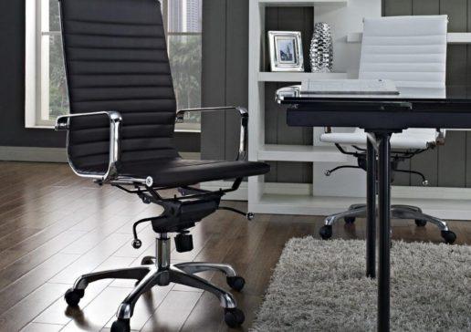 выбрать компьютерное кресло