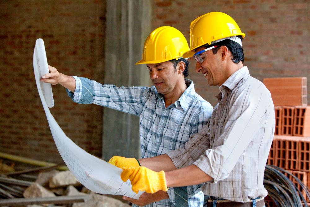 фирмы строительной компании