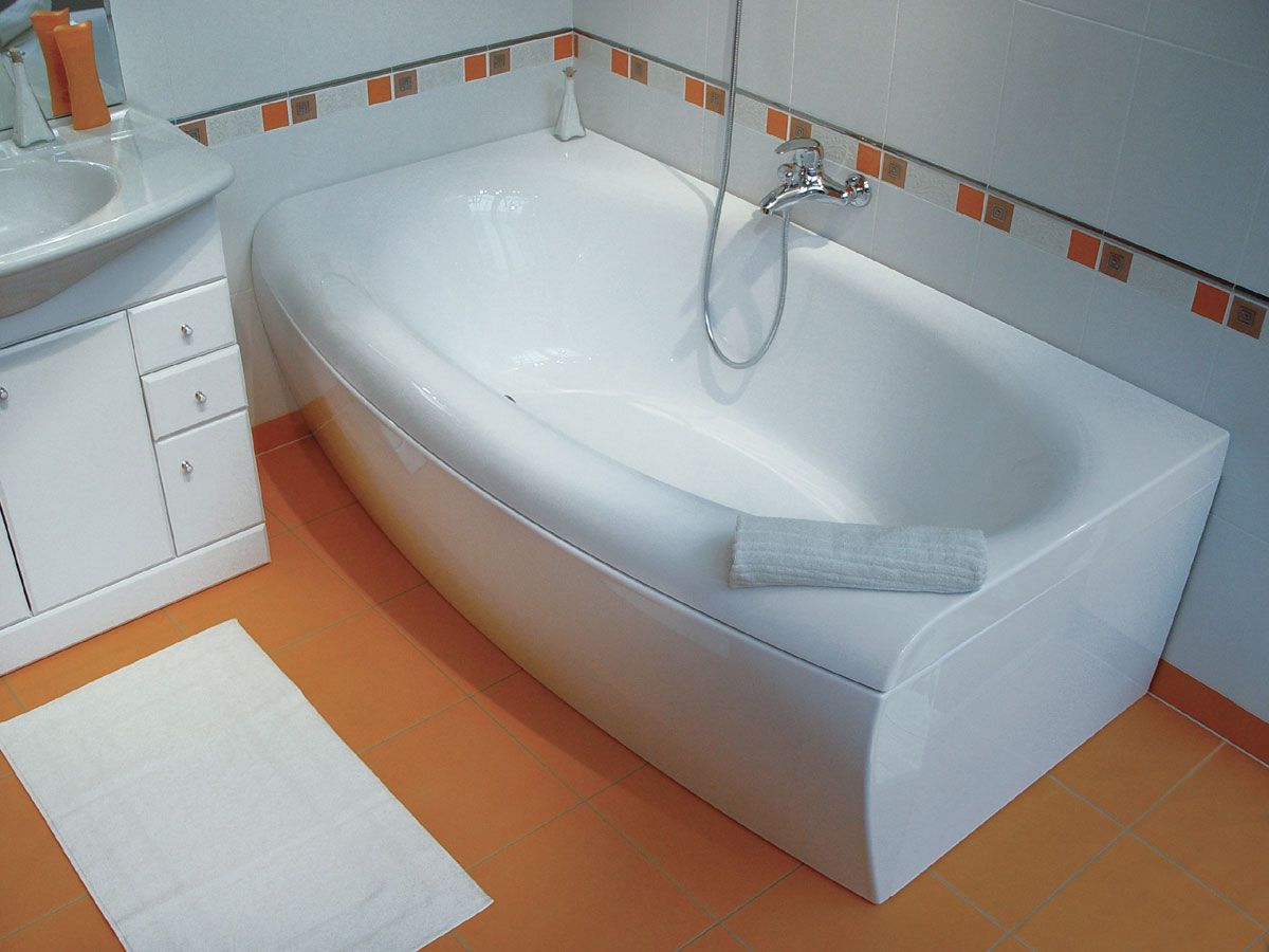 Классная ванна